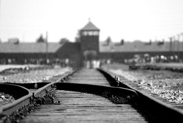 holocaust.nu